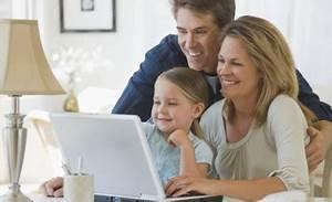Online Pkv Rechner : beitragsrechner f r die private krankenversicherung ~ Kayakingforconservation.com Haus und Dekorationen