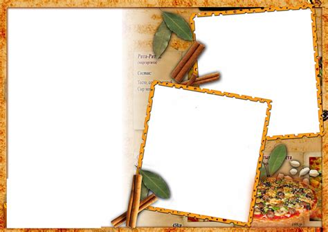pretty picture frames photo frame transparent png pictures free icons and png 1649