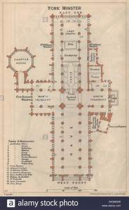 York minster vintage floor plan yorkshire 1939 vintage for York minster floor plan
