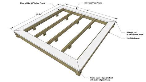 tettoie in legno fai da te tettoie in legno tettoie e pensiline pensiline e