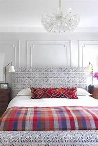 40, Bedroom, Lighting, Ideas