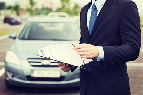 Start your free online quote and save $610! Car Insurance for Leased Cars in Ontario - RateLab.ca