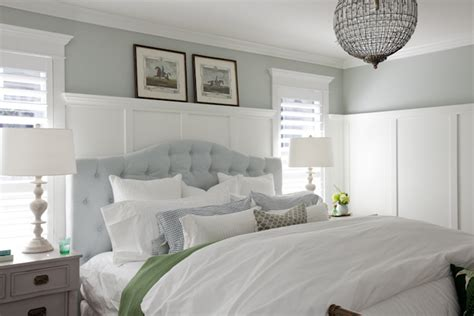 5 Tips To The Perfect Bedroom  Jillian Harris