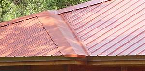 advantage panel ag panel metal roofing material With agricultural metal roofing
