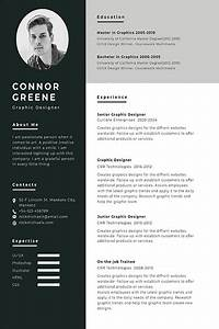 Template Resume Doc Free Resume Templates Download Ready Made Template Net