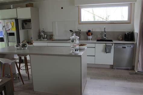meubles de cuisine conforama impressionnant conforama meubles cuisine 1 ma cuisine