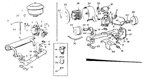 Onan Generator Manual World Example