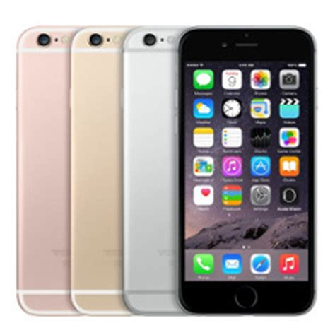 price for iphone 6s apple iphone 6s price in india 16gb 32gb 64gb 128gb