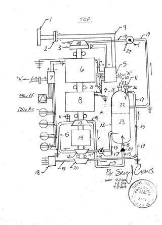 http://designdeskinc.com/Home_Power_System.html