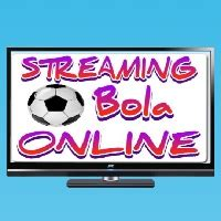 Nobartv menghadirkan live streaming pertandingan sepakbola online gratis dengan kualitas hd tanpa buffering dan yang paling penting nonton streaming bola gratis jadi lebih hemat kuota internet. Download Streaming Bola Online APK 10.8 for Android