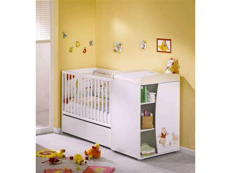 chambre évolutive bébé conforama chambre bébé evolutive conforama raliss com