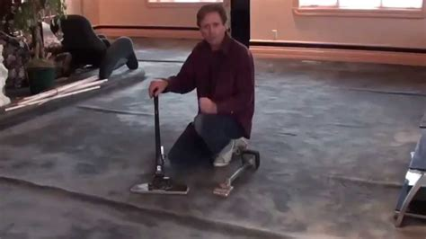 Power Stretcher Vs Knee Kicker Cost Less Carpet Kennewick Washington Edmonton Alberta Stairs Wooden Floor Landing Getting Chocolate Out Of Wool Staten Island Cleaners Reviews Carpets Plus Color Tile Bloomington Il Extreme Cleaning Bozeman Lowes 2017