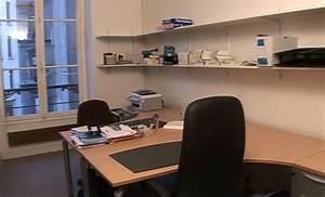 Idée Décoration Bureau Professionnel : d co bureau professionnel ~ Preciouscoupons.com Idées de Décoration