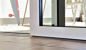 Fenster 3 Fach Verglasung : fenster 3 fach verglasung preise f r eine 3 fache ~ Michelbontemps.com Haus und Dekorationen