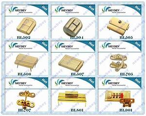Proforma Invoice For Shipping Antique Brass Tool Box Handles And Latches Hinges For Box