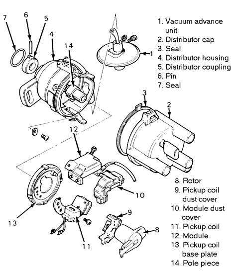 1990 Geo Prizm Engine Diagram by 1991 Geo Metro Engine Diagram Http Www Justanswer
