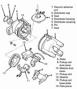 1991 Geo Metro Engine Diagram       Justanswer Com