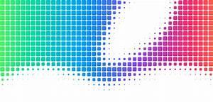 Apple Homekit Homematic : homekit apple ios 8 kommt mit schnittstelle f r die ~ Lizthompson.info Haus und Dekorationen