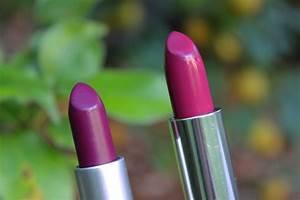 Viva La Fashion I Beauty + Life Style Blog: Drugstore ...