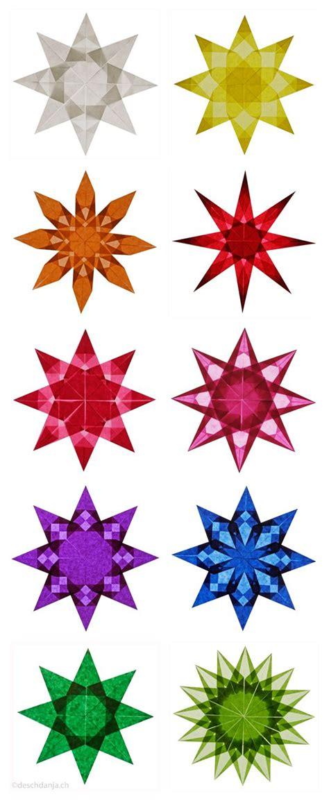 weihnachtssterne basteln grundschule adventsbasteln leicht gemacht diy ideen f 252 r weihnachten adventsbasteln weihnachtssterne