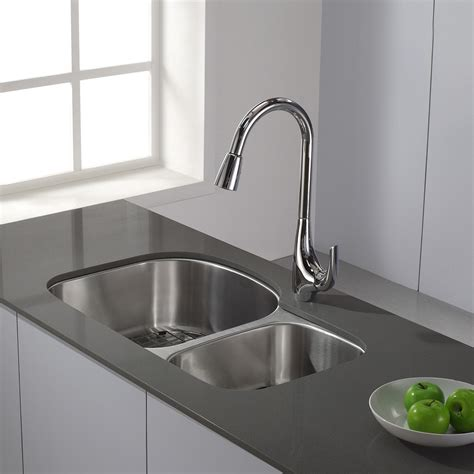 pull kitchen faucet 2016 the homy design look