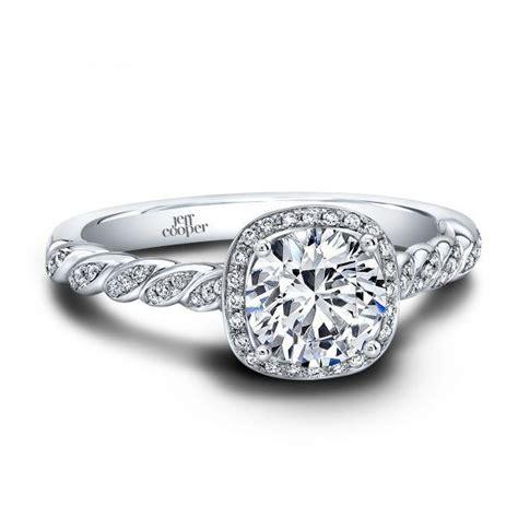 Lisa Engagement Ring  Jeff Cooper Designs. Aman Name Engagement Rings. Wall Wedding Rings. Sagittarius Rings. Peridot Rings. Dessert Rings. Yer Rings. Champagne Engagement Rings. Green Amethyst Engagement Rings