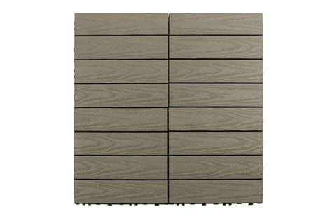 Kontiki Interlocking Deck Tiles Hardwood Series by Free Sles Kontiki Interlocking Deck Tiles Composite