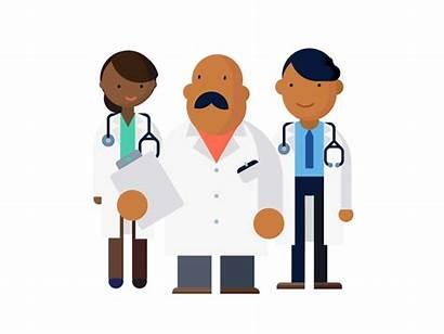 Medical Healthcare Ai Race Team Assistants Based
