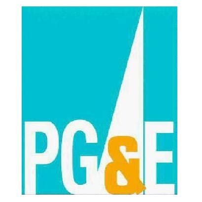 Pg E pge energy statement delivery canceling gas  electric 410 x 410 · jpeg