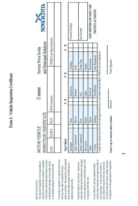 dmv brake and light inspection near dmv brake and light inspection checklist