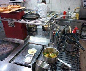 cours de cuisine toulouse avis cours de cuisine à toulouse