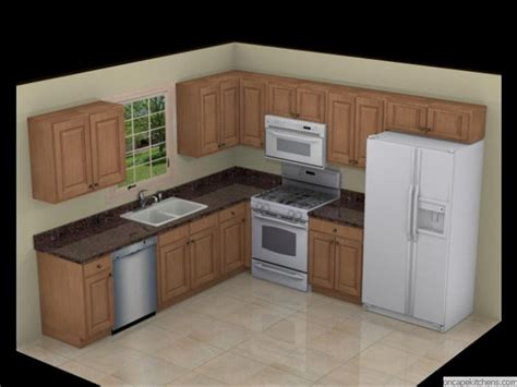 kitchen design design  kitchen design  kitchen
