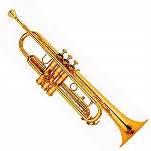 Tone and Timbre Musical Instruments : Trumpets