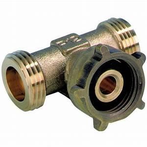 Raccords Gaz Butane : t d 39 accouplement gaz butane propane mutec france ~ Edinachiropracticcenter.com Idées de Décoration