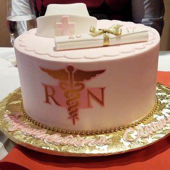 cake sensations    reviews bakeries