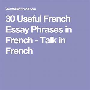 French Essay Checker  Word Essay Example French Essay Checker  Spanish Essay Checker Do My University Assignment also Mfa Online Creative Writing  Website Business Plan