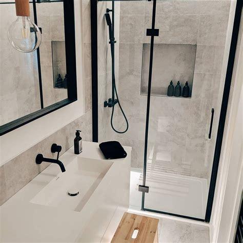 bathroom interior design trends  instagram
