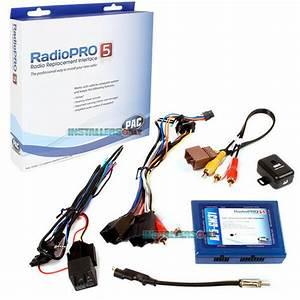 32 Rp5 Gm31 Wiring Diagram