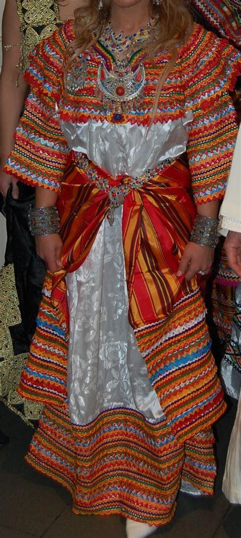 planner robes kabyles robes bijoux