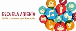 Escuela Abierta ofrece actividades artísticas, culturales y deportivas Noticias Buenos Aires