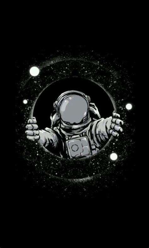 astronaut wallpaper ideas  pinterest