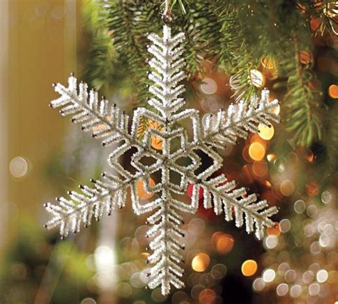 awesome christmas tree ornaments that add charm to your home