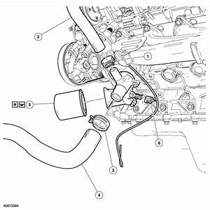 Ford Expedition Police Interceptor Wiring Diagrams  Ford  Auto Wiring Diagram