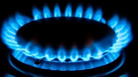 Gas Burner Won't Light -- Super Easy 10 Second Fix 🔥