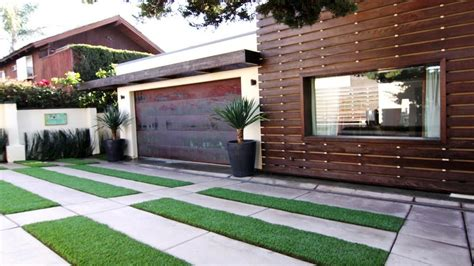 Home Driveway Design Ideas by Green Driveway Design Ideas Permeable Driveways