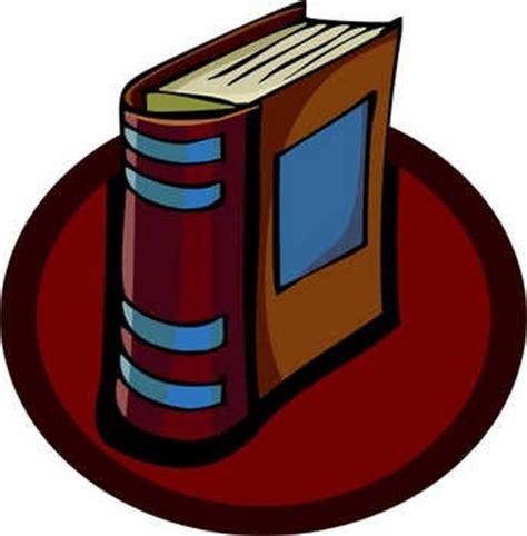 a novel a novel idea khanterbury tales