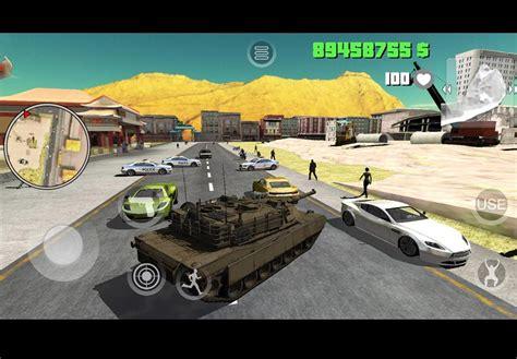 mad city crime yakuza apk baixar gratis corridas jogo