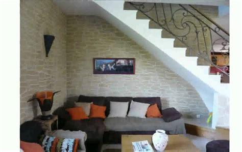 Decoration Maison Interieur Youtube