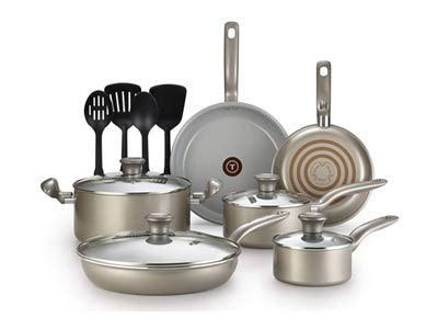 ceramic cookware review   kitchen  guide
