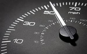 Free Speedometer Wallpaper 38302 2880x1800 Px